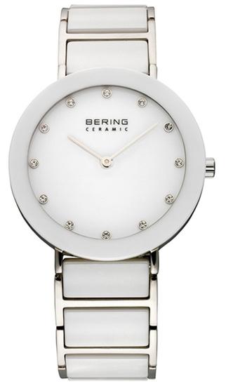 BERING Ceramic 11435-754
