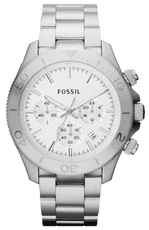 FOSSIL CH 2847