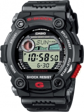 CASIO G-SHOCK G 7900-1