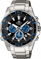 CASIO EFR 534D-1A2