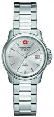 SWISS MILITARY HANOWA 7230.04.001