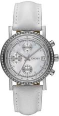 DKNY NY8341