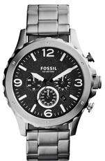 FOSSIL JR1468
