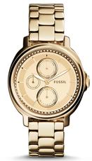 FOSSIL ES3719