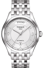 TISSOT T038.430.11.037.00