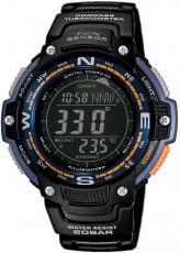CASIO SGW 100-2B