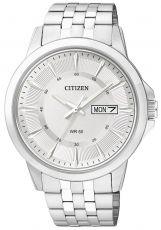 CITIZEN BF2011-51AE