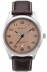 GANT W71302