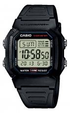 CASIO W 800-1