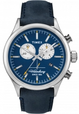 TIMEX TW2P75400