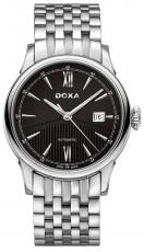 DOXA 624.10.102.10