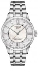 TISSOT T099.207.11.116.00