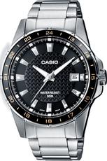 CASIO MTP 1290D-1A2