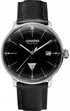 JUNKERS 6070-2