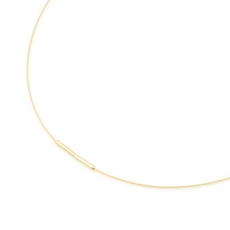 BOCCIA TITANIUM 0802-0242