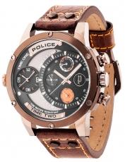 POLICE PL14536JSBN/02