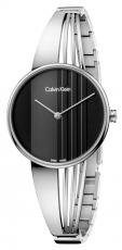 CALVIN KLEIN K6S2N111