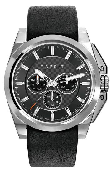 ESPRIT TP10871 Black ES108711001
