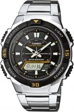 CASIO AQ S800WD-1E