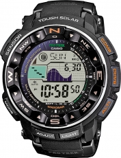CASIO PRW 2500-1E