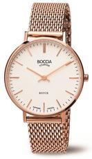 BOCCIA TITANIUM 3590-09