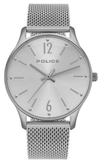POLICE PL15574MS/04MM