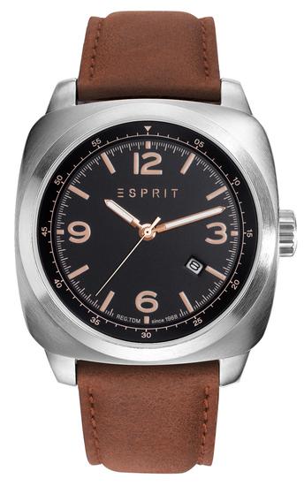 ESPRIT TP10361 Cognac ES103611009