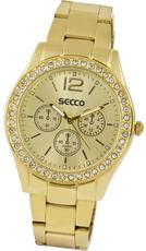 SECCO S A5021,4-132