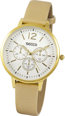 SECCO S A5036,2-131