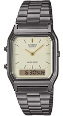 CASIO AQ-230EGG-9AEF
