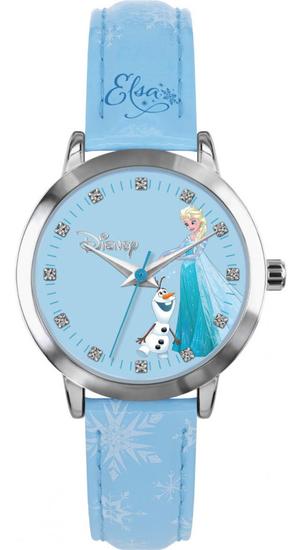 DISNEY Elsa & Olaf D6201F