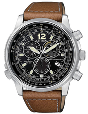 CITIZEN CB5860-27E