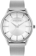 POLICE PL15690MS/04MM