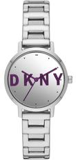 DKNY NY2838