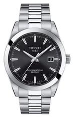 TISSOT T127.407.11.051.00