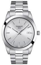TISSOT T127.410.11.031.00