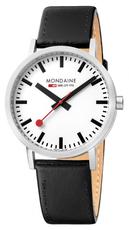 MONDAINE Classic 75 Years Anniversary Special ...