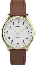 TIMEX TW2T72300