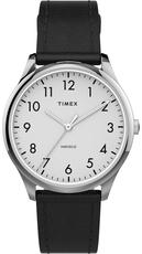 TIMEX TW2T72100