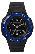 TIMEX TW5M21200
