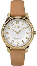 TIMEX TW2R87000