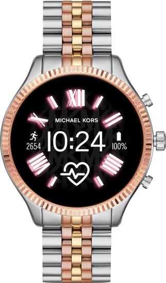MICHAEL KORS Smartwatches MKT5080