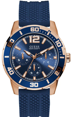 GUESS W1250G2