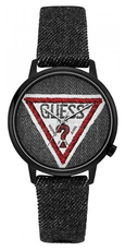 GUESS V1014M2