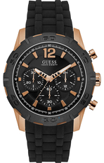 GUESS W0864G2