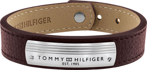 TOMMY HILFIGER 2790181