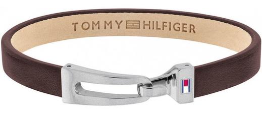 TOMMY HILFIGER 2790053