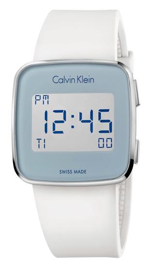 CALVIN KLEIN Future K5C21UM6