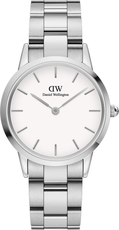 DANIEL WELLINGTON DW00100205
