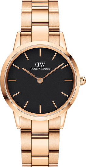 DANIEL WELLINGTON Iconic Link 32mm DW00100212
